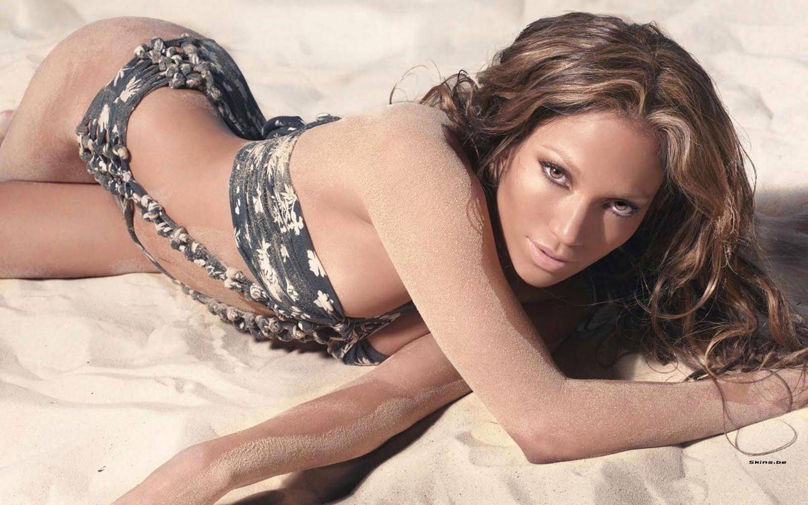 http://3.bp.blogspot.com/-ZMTdHjMGrpI/Tgxh2X8soXI/AAAAAAAAAOk/r7IPgKIOME0/s1600/Jennifer-Lopez-Hot-Wallpaper+06.JPG