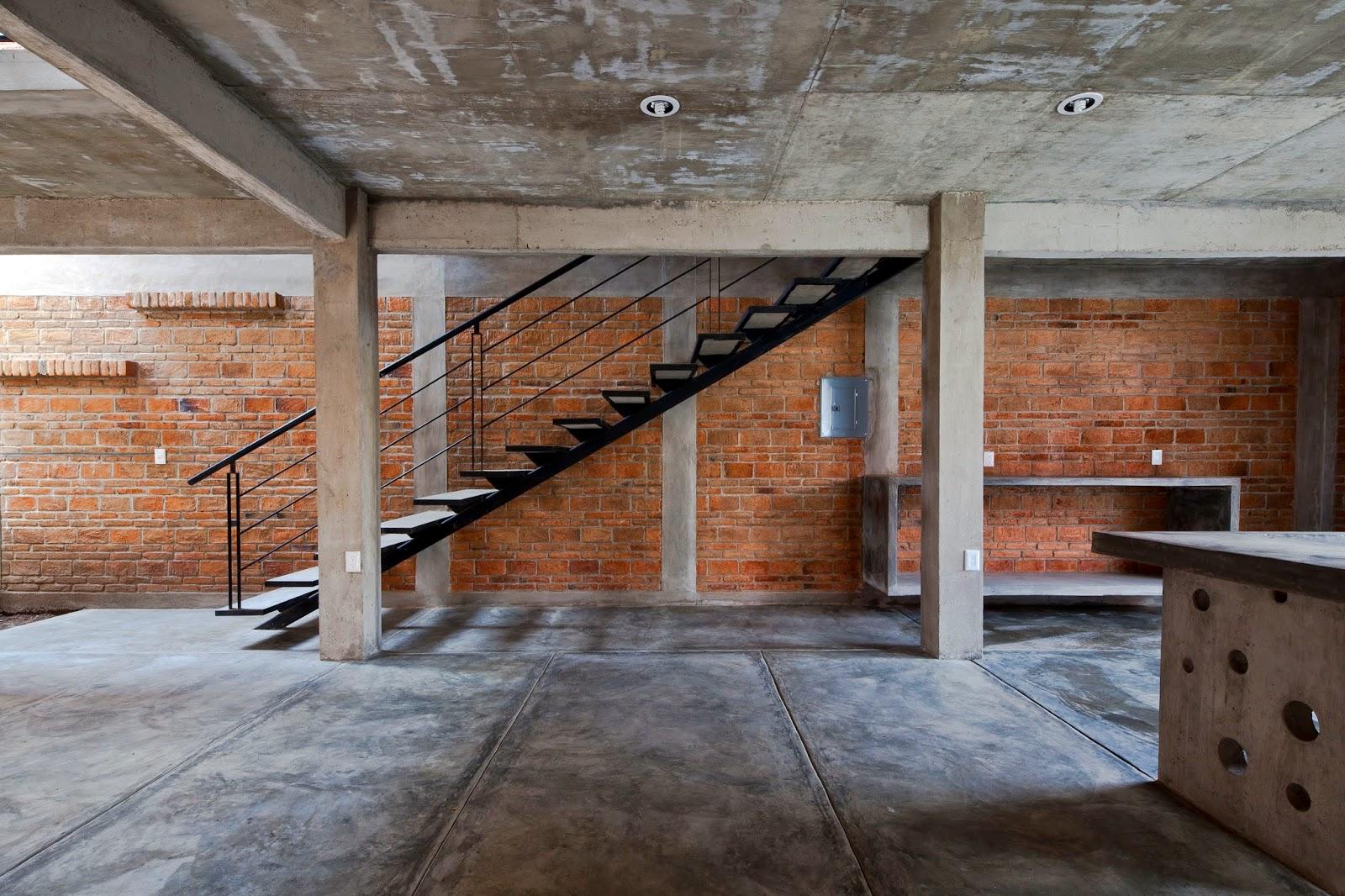 Hanskabsch junio 2014 - Casa de materiales ...