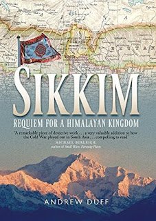 http://www.birlinn.co.uk/Sikkim.html