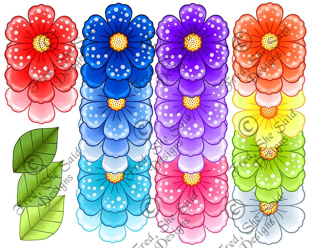 fred she said digital design u0026 papercrafting goodness happy