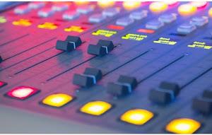 RADIO KWIZERA FM '2019 NDIYO TOFAUTI YETU'