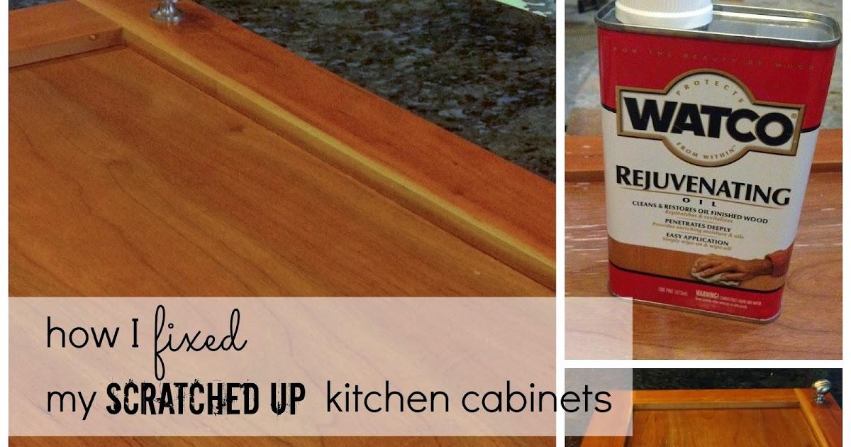 Awesome Rejuvenate Kitchen Cabinets Design Ideas
