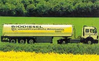 Secara sederhana biodiesel didefinisikan sebagai bentuk bahan bakar ...