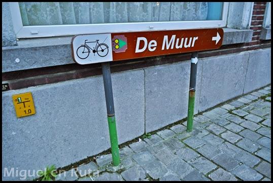 De-Muur-Geraardsbergen-De-Ronde