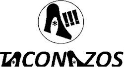 SOMOS es entidad fundadora de TACONAZOS!!! Plataforma para la diversidad