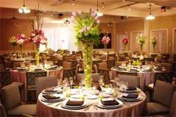 January 2015 httpweddingstopicspot you can get easy wedding reception decoration ideas budget guide and view the latest simple wedding decorations on a budget in here via source junglespirit Gallery