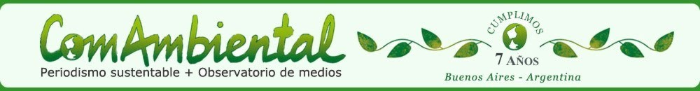 Comunicacin Ambiental