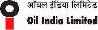 Oil India Limited(Oil India) Logo