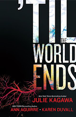 'TIL THE WORLD ENDS