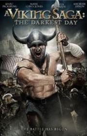 Ver A Viking Saga: The Darkest Day (2013) Online