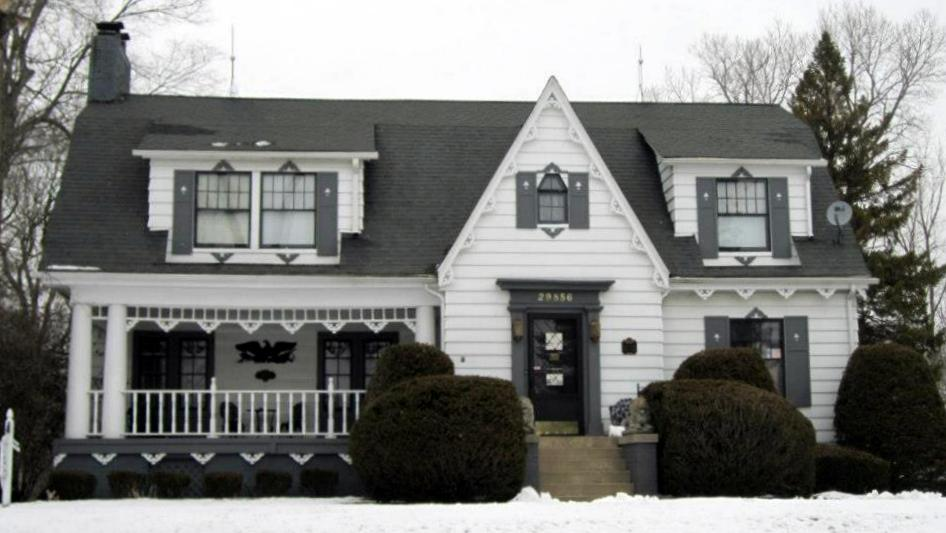 The Most Expensive Sears Homes