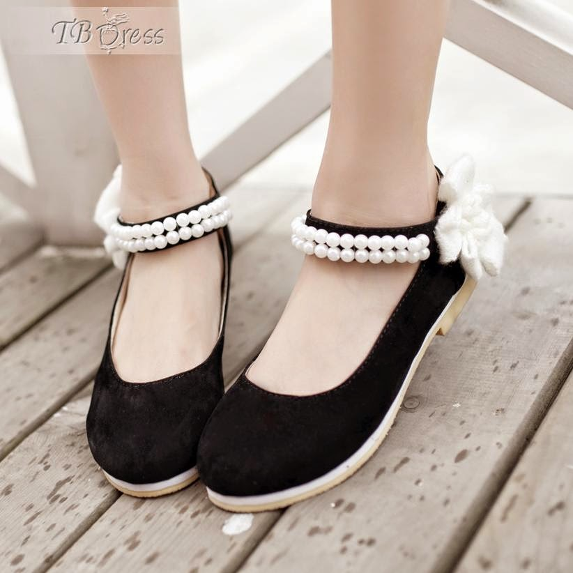 TBDress Cheap Flats Cheap Shoes Women Shoes Flats Shoes