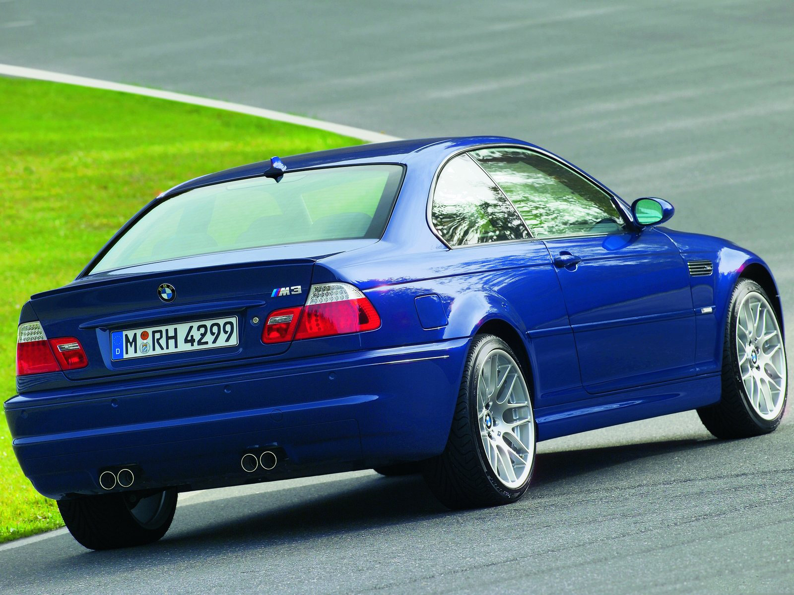 automotive database bmw m3 e46. Black Bedroom Furniture Sets. Home Design Ideas