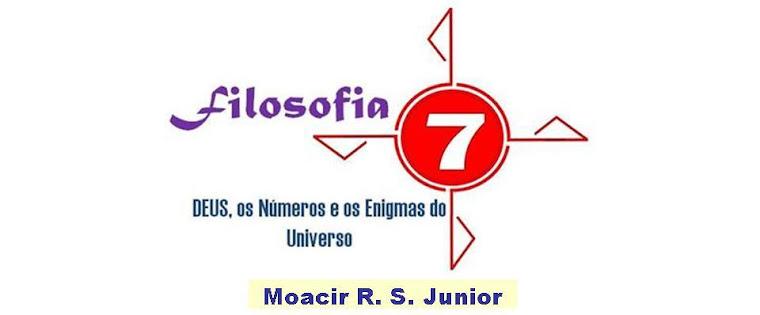 FILOSOFIA 7