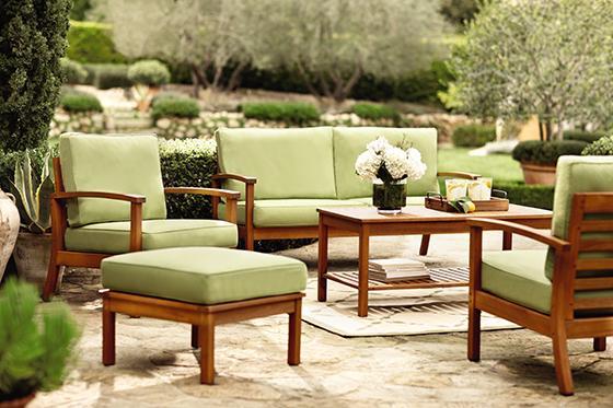 Martha+Stewart+Outdoor+Furniture.jpg