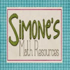 http://www.teacherspayteachers.com/Store/Simone