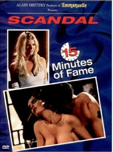15 Minutes of Fame (2001)