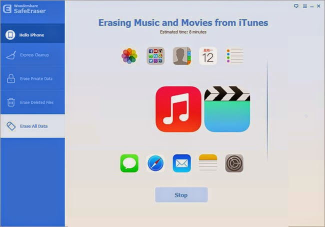 how to get rid of other on iphone without restoring