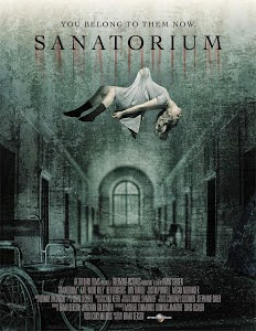 Sanatório Torrent Dublado