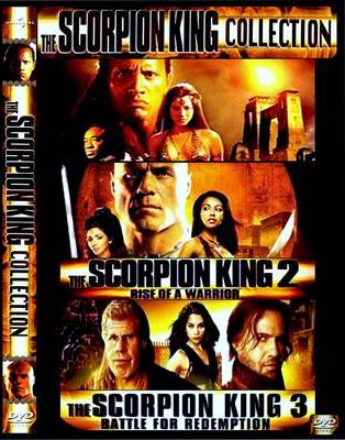 The Scorpion King 3 Battle for Redemption (2012).720p.BrRip.x264.YIFY