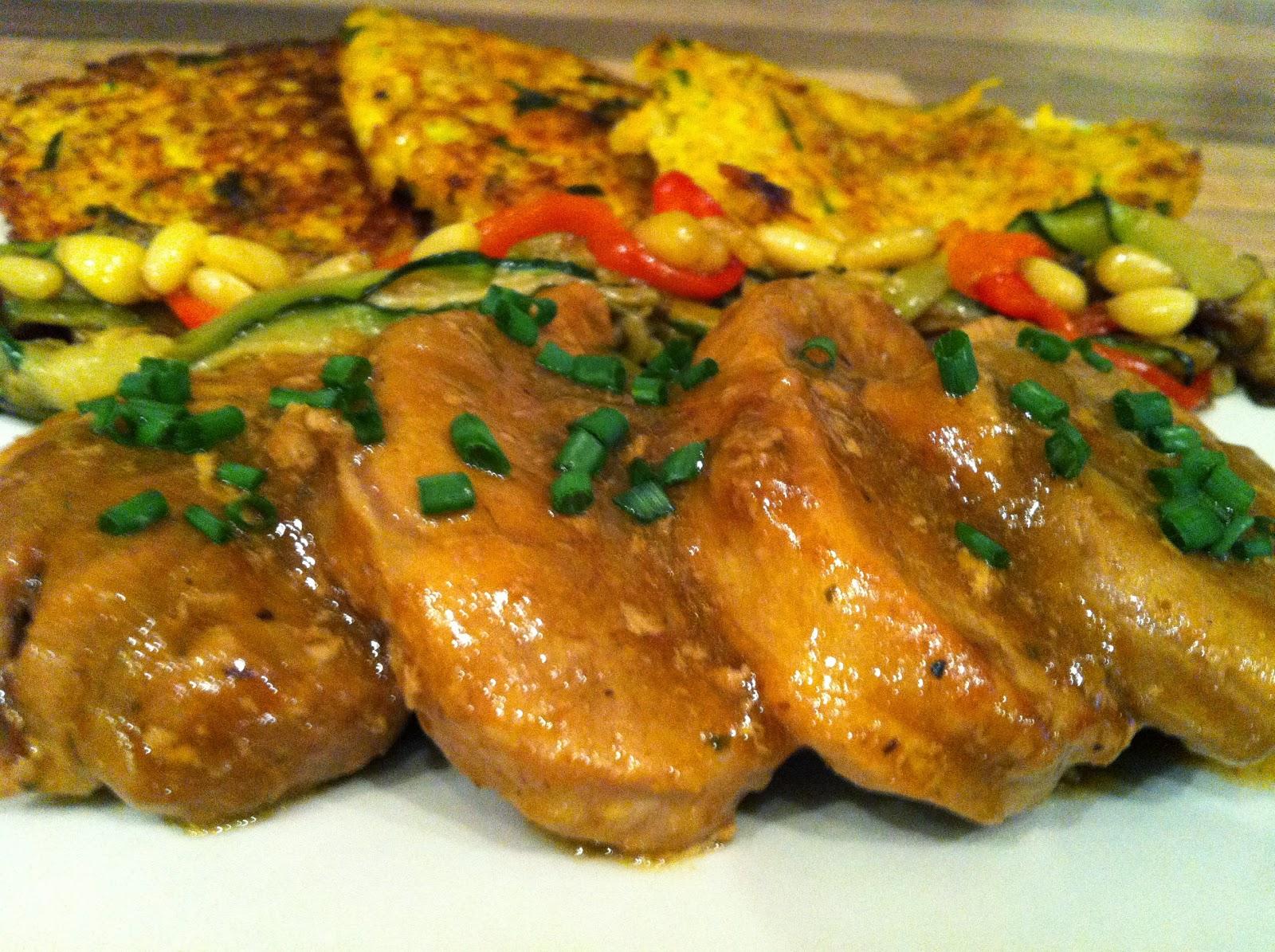 """alt=""""filet mignon de porc aux épices"""""""