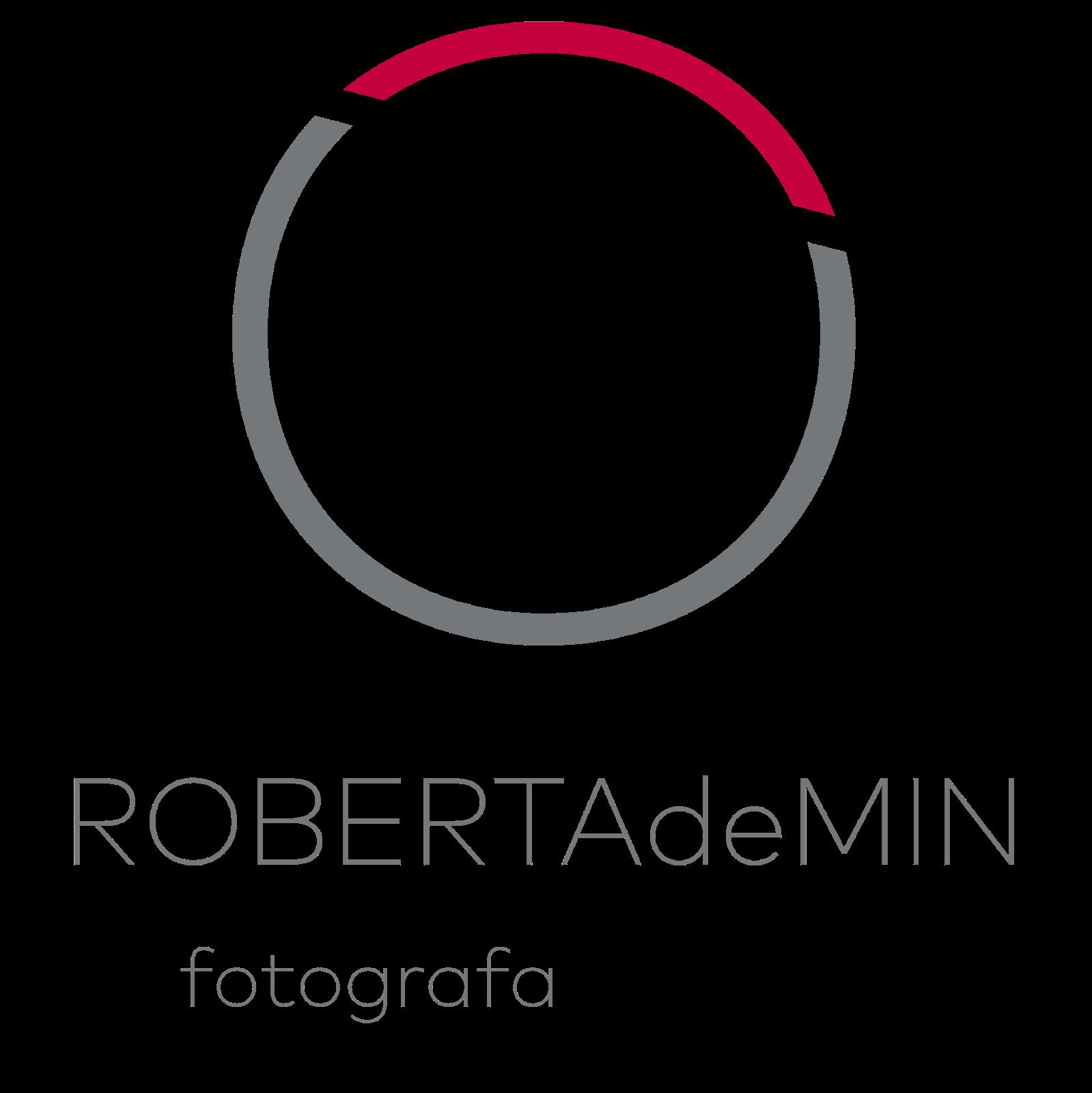 Roberta De Min Fotografa