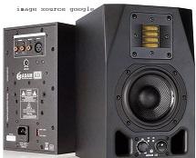 Speaker Flat yang bagus untuk mixing
