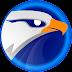 Free Download EagleGet [Aplikasi Downloader pengganti IDM]