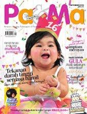 Majalah Pa&Ma Okt 2016