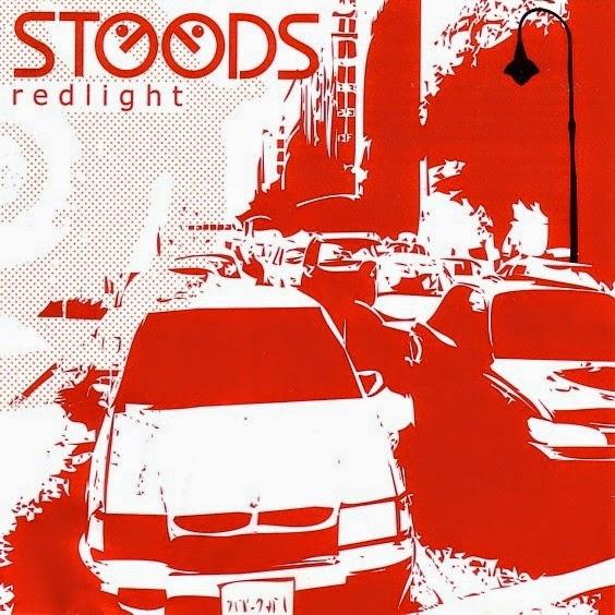 MusicLoad.Com presents Stoods - Red Light
