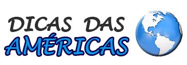 Dicas das Américas