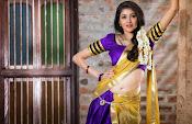 Akhila kishore glam pics-thumbnail-20