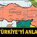 Yeni Osmanlı mı Yoksa Yeni Türkiye mi? AKP ve Cemaat Ayrımı..