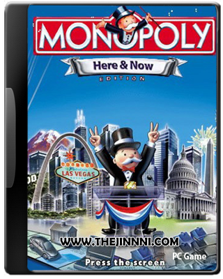 free monopoly game  for pc full