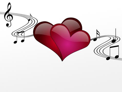 de canciones sabor a:
