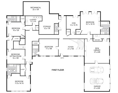 Small House Plans Under 400 Sq Ft as well 2013 03 01 archive moreover I0000DLG9zqzU12c as well  on 400 square foot beach house plans