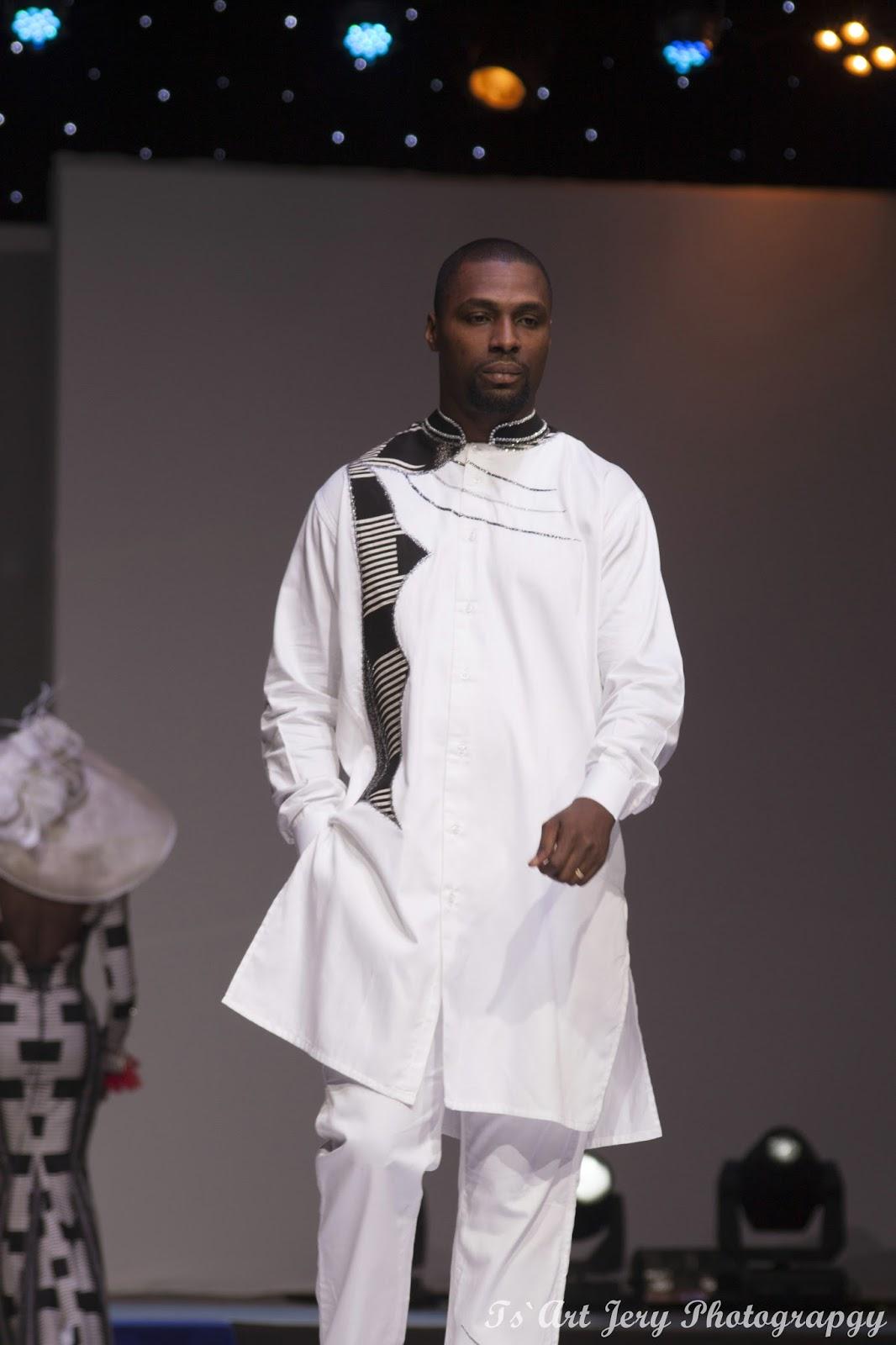 Afrik Fashion 10