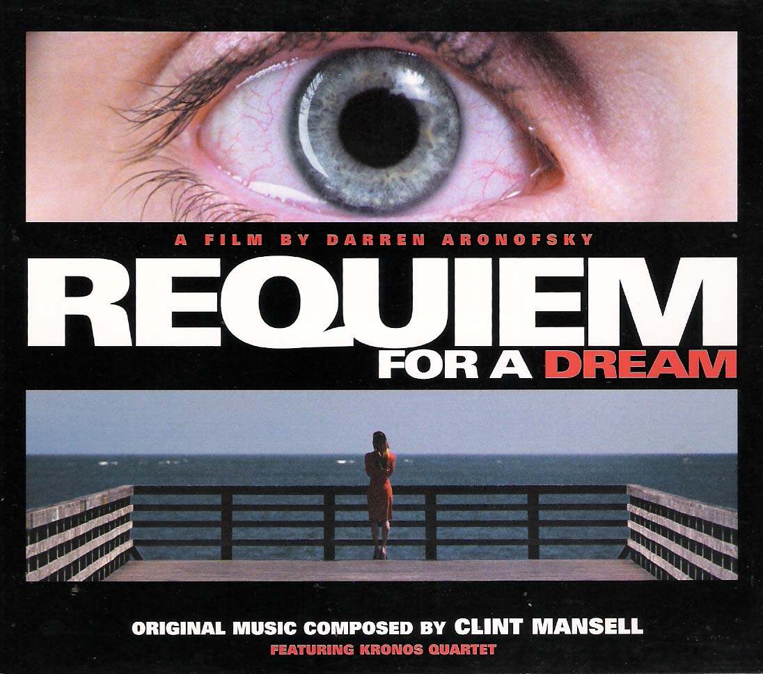 requiem for a dream -#main