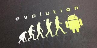 Ini Dia 3 Sistem Operasi Penantang Android