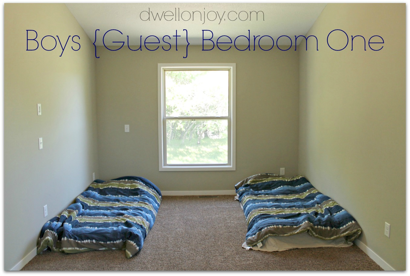 one bedroom apartments huntington wv bedroom design navy blu   bedroom  apartments. one bedroom apartments huntington wv bedroom design navy blue how