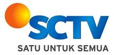 SCTV Online | SCTV Streaming