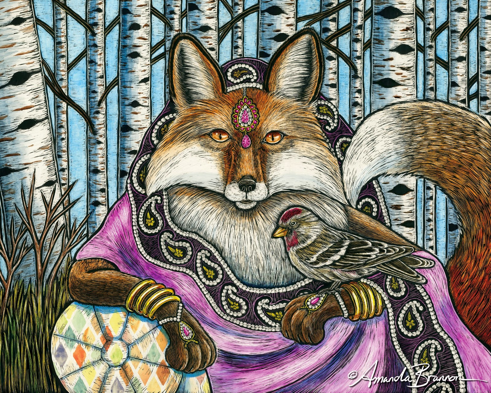 Co color art printing alaska - Co Color Art Printing Anchorage Alaska Color Art Anchorage This Illustration Is Going On A