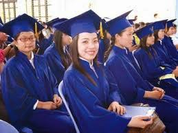 sinh viên đại học thất nghiệp nhiều