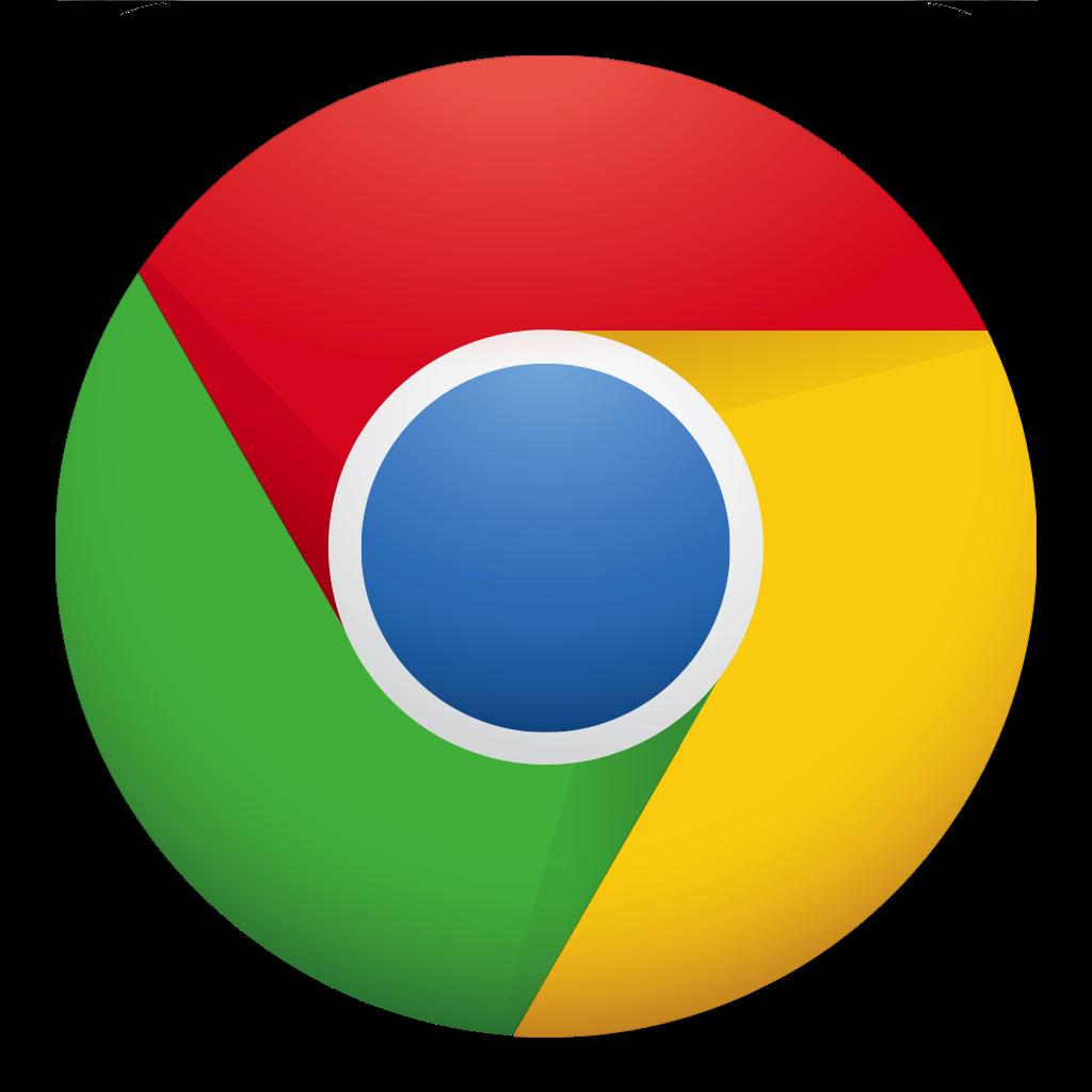 Google Chrome 43.0.2357.132 For Mac