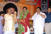 Rajendra Prasad Birthday Celebrations-thumbnail-4
