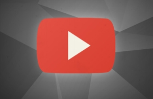 guida youtube