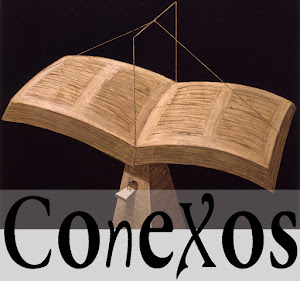 Revista Conexos