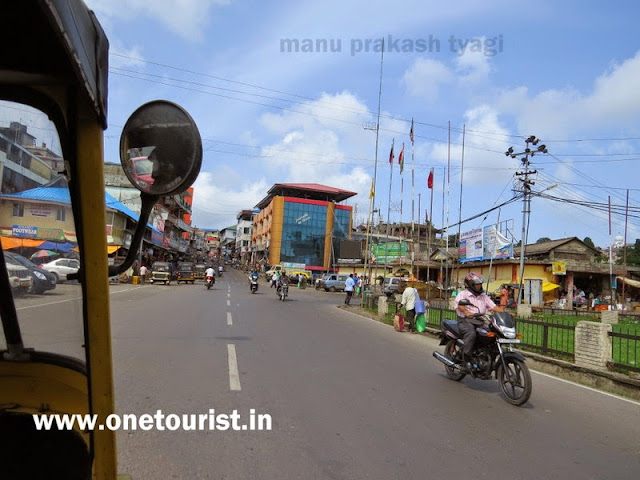 bus& hotel booking in Port blair ,पोर्ट ब्लेयर में बस व होटल बुकिंग