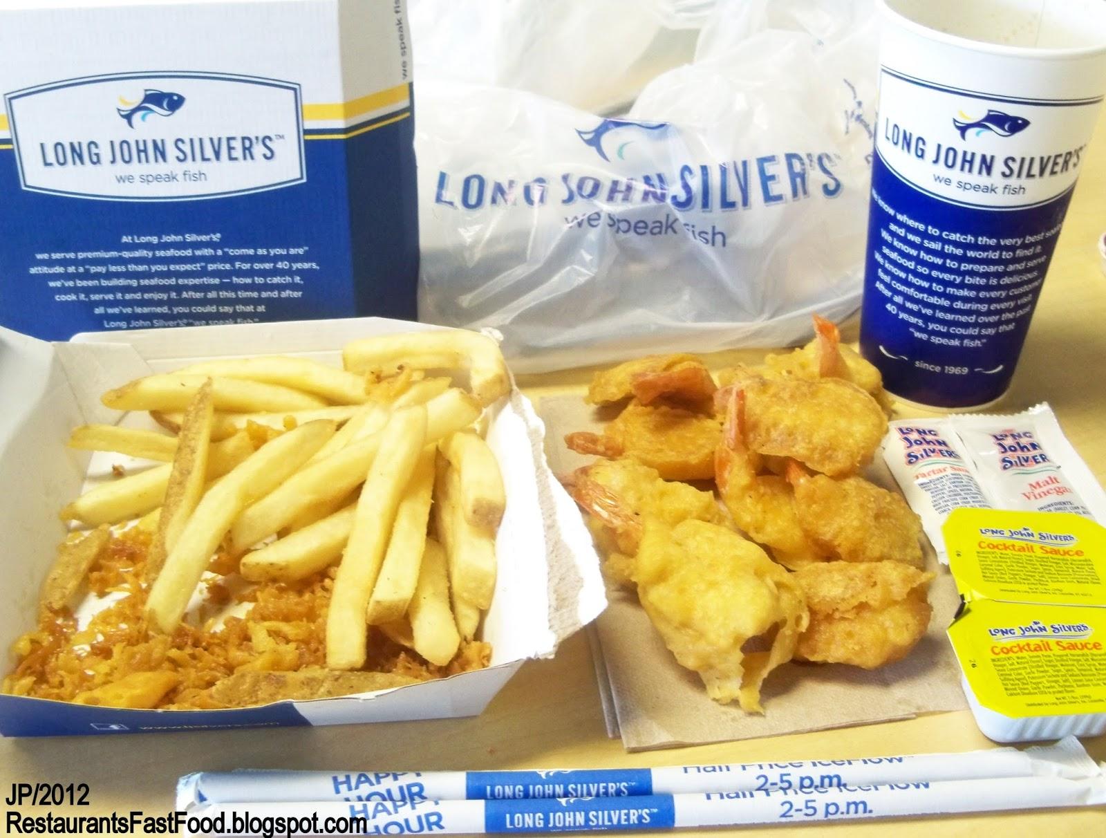 Thomson georgia mcduffie restaurant attorney bank dr for Fast food fish restaurants