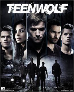 مشاهدة الحلقة 3 مسلسل Teen Wolf  2015 الموسم الخامس اون لاين وتنزيل